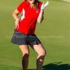 Girls Golf Somersett©2014MelissaFaithKnight-1017