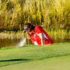 Girls Golf Somersett©2014MelissaFaithKnight-1039