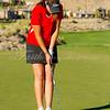 Girls Golf Somersett©2014MelissaFaithKnight-1008