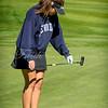 2014 Girls Golf Redhawk©2014MelissaFaithKnight-0698