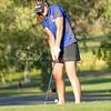 Girls Golf Washoe©2014MelissaFaithKnight-1663