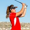 Girls Golf Somersett©2014MelissaFaithKnight-1001