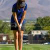 Girls Golf Washoe©2014MelissaFaithKnight-1558