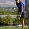 Girls Golf Washoe©2014MelissaFaithKnight-1555