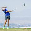 Girls Golf Sierra Sage©2014MelissaFaithKnight-9466