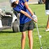 Girls Golf Sierra Sage©2014MelissaFaithKnight-9612