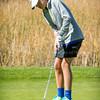 2014 Girls Golf Redhawk©2014MelissaFaithKnight-0733