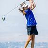 Girls Golf Sierra Sage©2014MelissaFaithKnight-9468