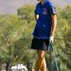Girls Golf Washoe©2014MelissaFaithKnight-1563