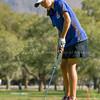 Girls Golf Washoe©2014MelissaFaithKnight-1562