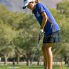 Girls Golf Washoe©2014MelissaFaithKnight-1561