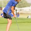 Girls Golf Sierra Sage©2014MelissaFaithKnight-9620
