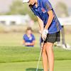 Girls Golf Sierra Sage©2014MelissaFaithKnight-9621