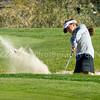2014 Girls Golf Redhawk©2014MelissaFaithKnight-0728