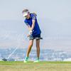 Girls Golf Sierra Sage©2014MelissaFaithKnight-9465