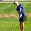 Girls Golf Washoe©2014MelissaFaithKnight-1559
