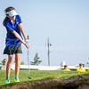 Girls Golf Sierra Sage©2014MelissaFaithKnight-9617