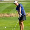 Girls Golf Washoe©2014MelissaFaithKnight-1560