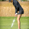 2014 Girls Golf Redhawk©2014MelissaFaithKnight-0654