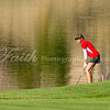 Girls Golf Somersett©2014MelissaFaithKnight-0947