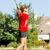 Girls Golf Somersett©2014MelissaFaithKnight-0940