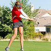 Girls Golf Somersett©2014MelissaFaithKnight-0935