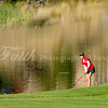 Girls Golf Somersett©2014MelissaFaithKnight-0951