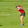 Girls Golf Somersett©2014MelissaFaithKnight-0943