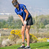 Girls Golf Sierra Sage©2014MelissaFaithKnight-9564