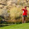 Girls Golf Somersett©2014MelissaFaithKnight-0971