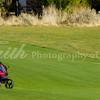Girls Golf Somersett©2014MelissaFaithKnight-0970