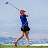 Girls Golf Sierra Sage©2014MelissaFaithKnight-9437