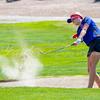 Girls Golf Sierra Sage©2014MelissaFaithKnight-9410