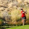 Girls Golf Somersett©2014MelissaFaithKnight-0972