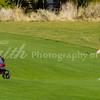 Girls Golf Somersett©2014MelissaFaithKnight-0969