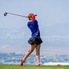 Girls Golf Sierra Sage©2014MelissaFaithKnight-9436