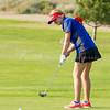 Girls Golf Sierra Sage©2014MelissaFaithKnight-9611