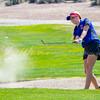 Girls Golf Sierra Sage©2014MelissaFaithKnight-9411