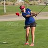 Girls Golf Sierra Sage©2014MelissaFaithKnight-9606