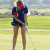 Girls Golf Sierra Sage©2014MelissaFaithKnight-9610