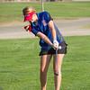 Girls Golf Sierra Sage©2014MelissaFaithKnight-9605