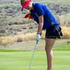 Girls Golf Sierra Sage©2014MelissaFaithKnight-9416