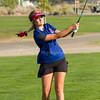 Girls Golf Sierra Sage©2014MelissaFaithKnight-9607