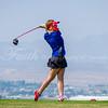 Girls Golf Sierra Sage©2014MelissaFaithKnight-9435