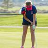 Girls Golf Sierra Sage©2014MelissaFaithKnight-9608