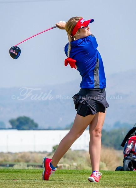 Girls Golf Sierra Sage©2014MelissaFaithKnight-9337
