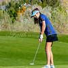 Girls Golf Regionals Redhawk Lakes Oct16©2014MelissaFaithKnight -8945