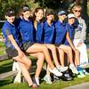 2014 Girls Golf Redhawk©2014MelissaFaithKnight-0887