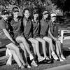 2014 Girls Golf Redhawk©2014MelissaFaithKnight-0885