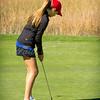2014 Girls Golf Redhawk©2014MelissaFaithKnight-0665